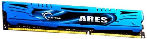 G.Skill F3-2400C11Q-32GAB Arbeitsspeicher 32GB (2400MHz, CL11) DDR3-RAM