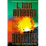 Dianetics: The Power of the Mind Over the Body