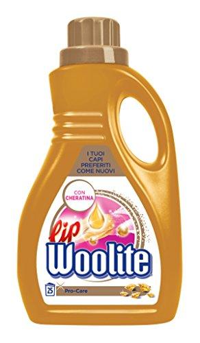 lip-woolite-pro-care-detersivo-con-cheratina-15-l