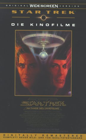 star-trek-05-am-rande-des-universums-vhs