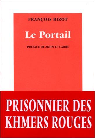 """<a href=""""/node/589"""">Le Portail</a>"""
