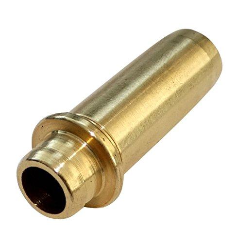 Aerzetix: Ventilführung für Zylinderkopf C40069 kompatibel mit 030103419A