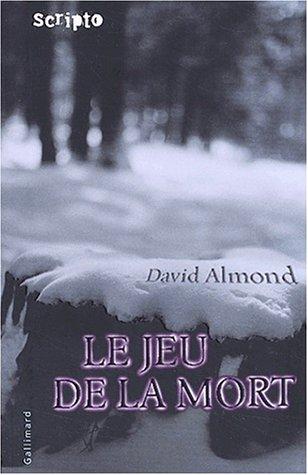 """<a href=""""/node/3527"""">Le Jeu de la mort</a>"""