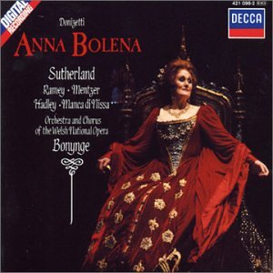 Donizetti, Gaetano Opera & Vocal Music - Best Reviews Tips