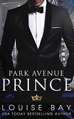 park-avenue-prince