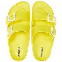 Esem ESM212.001.Z Moda Ayakkabılar Kadın