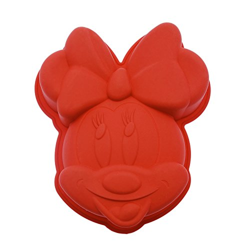 Cake Company 38021 Mickey Mouse and Friends Backform