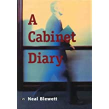 A Cabinet Diary: A Personal Record of the First Keating Government 1991-93