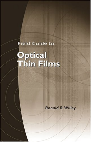 field-guide-to-optical-thim-films