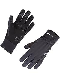 Tenn Unisex Protect Waterproof Winter Cycling Gloves