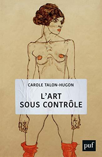 L'art sous contrôle : Nouvel agenda sociétal et censures militantes