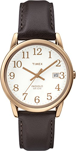 timex-easy-reader-brown-leather-strap-gold-tone-case-with-date-t2p563