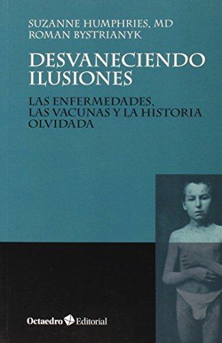 Desvaneciendo Ilusiones (Horizontes)