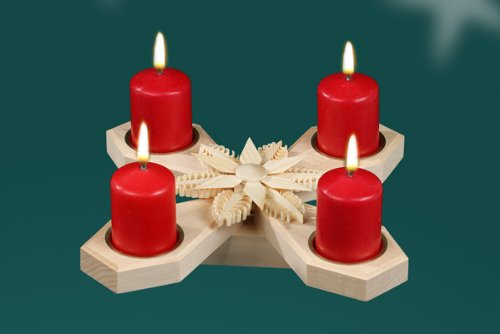 advent-candlestick-25-cm-candle-owner-seiffen-erzgebirge-new