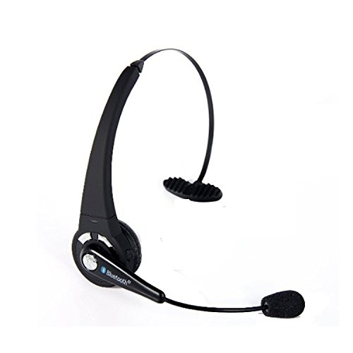 yamayr-over-the-head-bluetooth-stereo-headset-wireless-handsfree-headphones-nosie-canceling-with-fle
