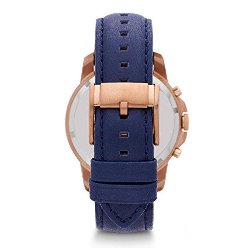 Herren-Armbanduhr Fossil FS4835 - 3