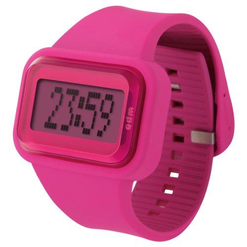odm-unisex-armbanduhr-rainbow-box-set-digital-silikon-pink-dd125-3