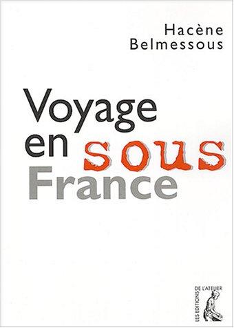 Voyages en sous France