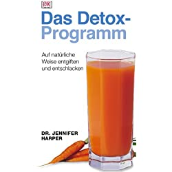 Das Detox-Programm
