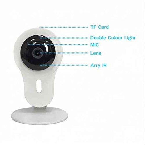 camara-ip-de-vigilancia-wirelesssin-conexion-de-pcvision-nocturna4x-zoom-digitaldeteccion-movimiento