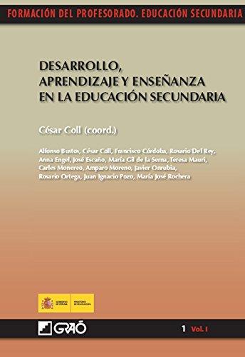desarrollo-aprendizaje-y-ensenanza-enla-educacion-secundaria-formacion-profesorado-esecun