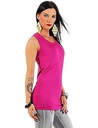 Suchergebnis auf Amazon.de für  Pinkes Top  Bekleidung d4cda0b823