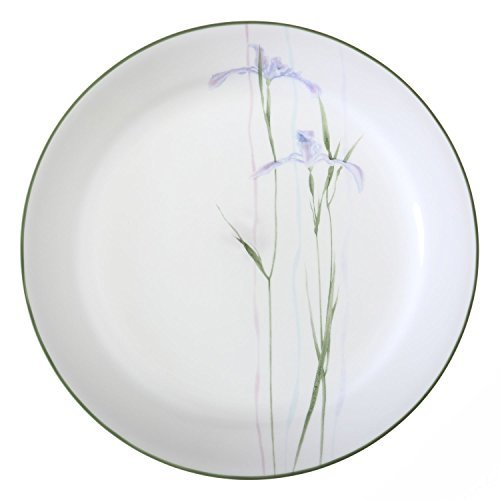 corelle-impressions-shadow-iris-9-lunch-plate-set-of-8-by-corelle