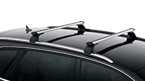 Audi 8K9 071 151 C Support De Base