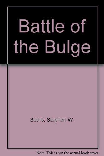 battle-of-the-bulge