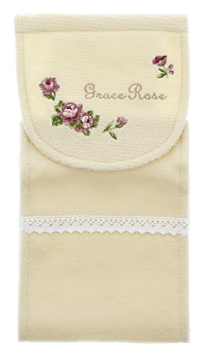 Okato Gr?ce Rose couverture PH BE (japon importation)