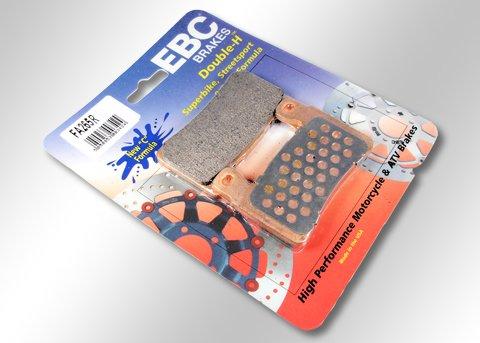 ebc-shimano-goldstuff-metal-fritte-pour-accossato-50-80-ce-enduro-kr-codice-agrale-elefantre-300-alf