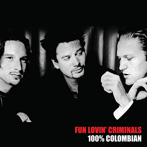 100-Columbian-Limited-Edition-Coloured-Vinyl-VINYL