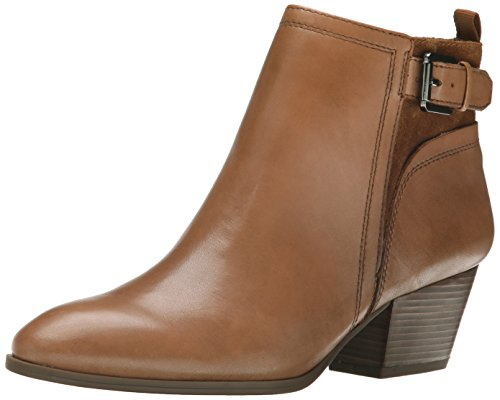 franco-sarto-garda-women-us-65-brown-ankle-boot