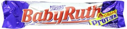 baby-ruth-chocolate-bar-21-ounce-bars-pack-of-24-by-nestle