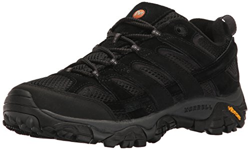 merrell-moab-2-ventilator-mens-hiking-shoes-trainers-leather-43
