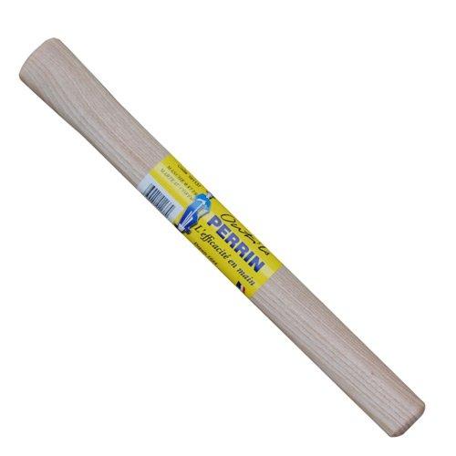 Outils perrin Manche Bois 37 cm pour Marteau de coffreur