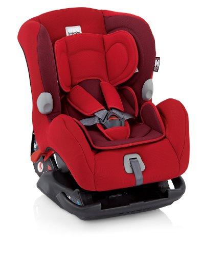 inglesina-av94e0red-marco-polo-seggiolino-auto-gr-0-1-0-18-kg-red