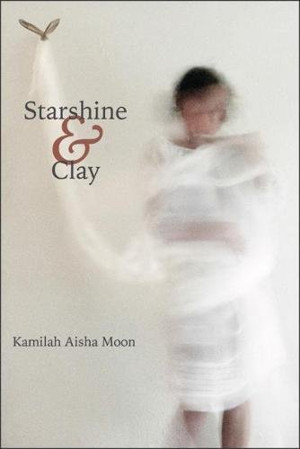 Starshine & Clay (Stahlecker Selections)