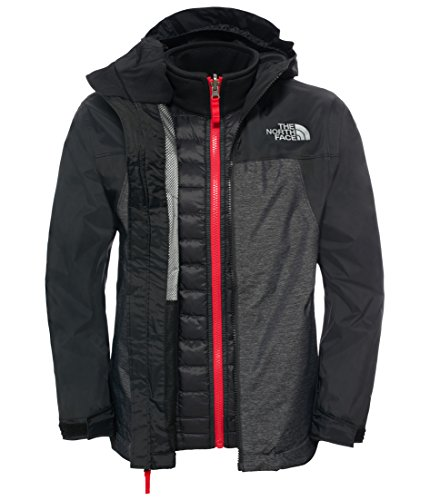 the-north-face-b-thermoball-triclimate-chaqueta-para-hombre-color-negro-talla-xs