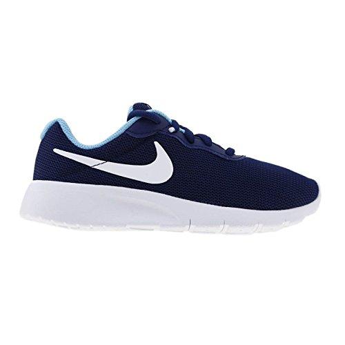 Zapatilla Para Niã'o/a Nike Tanjun Ps 12 5uTXE