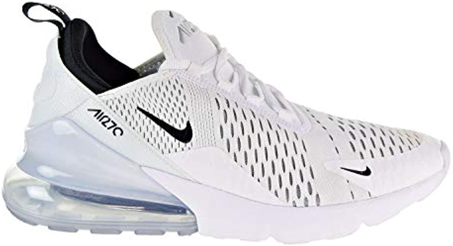 best sale new lifestyle lowest discount les hommes femmes femmes femmes nike air max 270 g ...