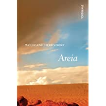Areia (Em Portuguese do Brasil)