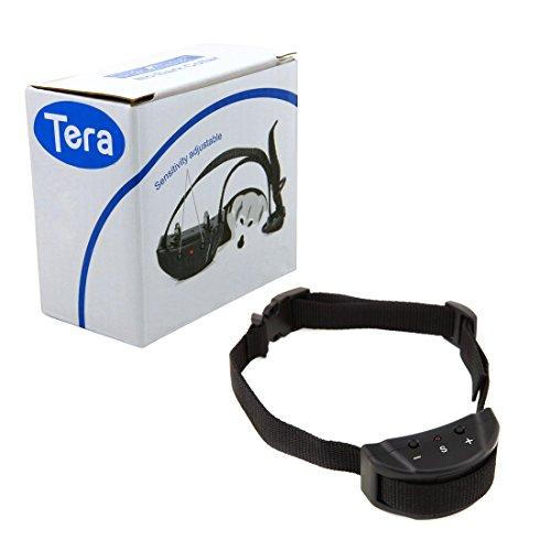 tera-collier-anti-aboiement-electrique-pour-entrainer-chien-pour-entrainer-chien-bouton-acoustique-s