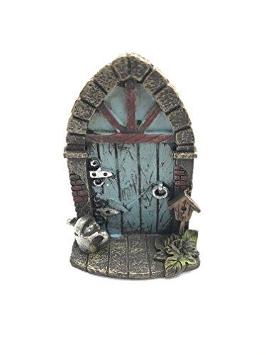 prezents-decoration-miniature-en-forme-de-porte-delfe-ou-de-fee-pour-arbre-jardin-maison-hauteur-9-c