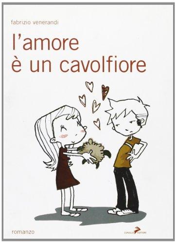 L'amore  un cavolfiore