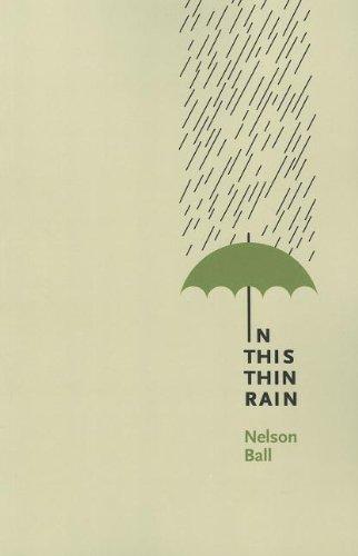 In This Thin Rain