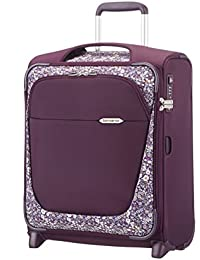 Samsonite B-Lite 3 Upright 2 Wheels Cabin Trolley 50 cm