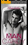 Man Candy (English Edition)