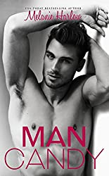 Man Candy (After We Fall Book 1)