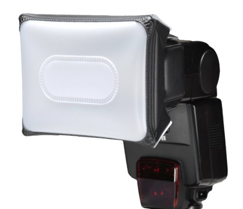 lumiquest-promax-mini-softbox